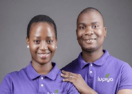 Zambian Fintech Startup, Lupiya Receives $1 Million Investment from Engyma Ventures