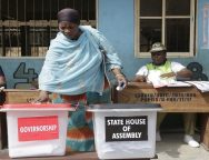 The real issues surrounding the electronic transmission of election results by INEC