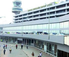Covid-19 Update: WHO Insists Nigeria Will Get Vaccines, PTF Bans 100 New Travellers