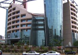NCC Resolves 98% Consumer Complaints in 15 Months, Urges Consumers to Follow Established Channels of Reporting