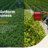 With a Competitive RoI, Farmforte