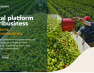 With a Competitive RoI, Farmforte's Provides Low-Risk Investment In Agribusiness
