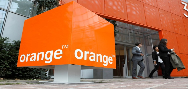 Orange Partners NSIA to Launch Orange Bank Africa, a Mobile Money Service