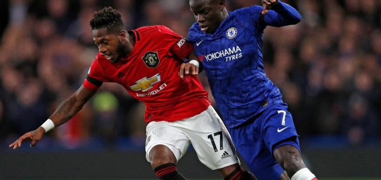 DSTV May Stop Showing the EPL and UEFA Champions League in Nigeria After Next Season