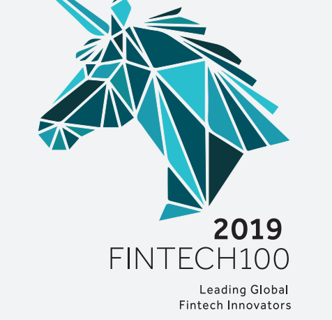 Paystack is the Only African Startup Shortlisted in KPMG Global #Fintech100 2019 List