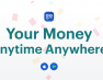 From Utility Payment to Splitting Bills, GoMoney Wants to Help You Take Charge of Your Cash Flow