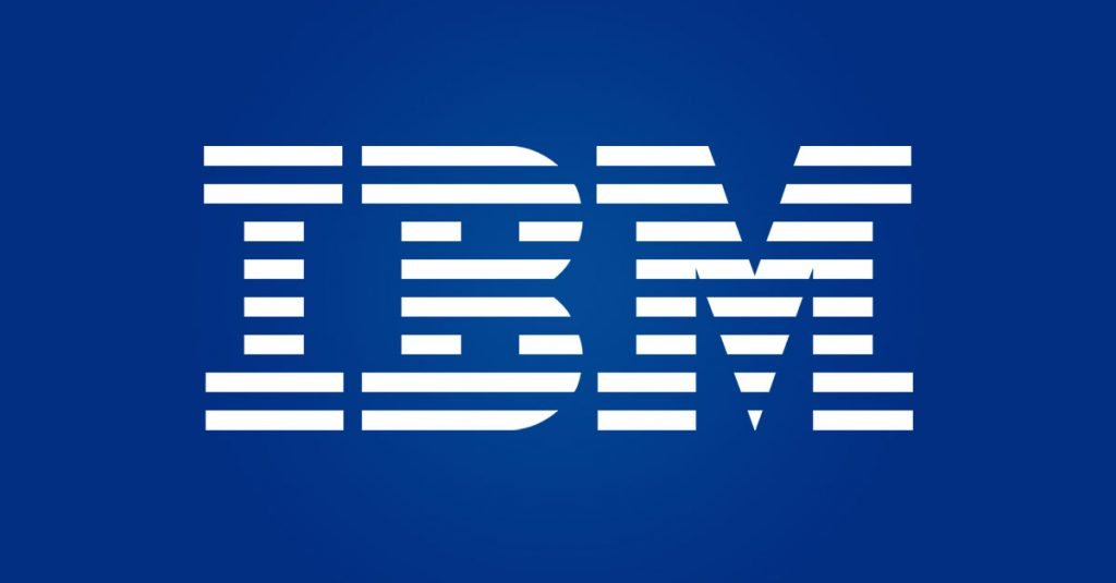 Global Tech Roundup: IBM's New 2nm Chip to Give Phones 4X More Battery Life