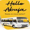 Bus-Hailing Platform PlentyWaka Set to Expand Operation into Abuja
