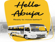 Bus-Hailing Platform PlentyWaka Set to Expand Operation into Abuja
