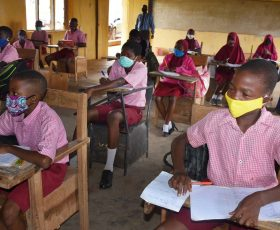Covid-19 Update: Nigeria Gets $15m Grant for School Reopening, Some Govt Labs not Testing Freely