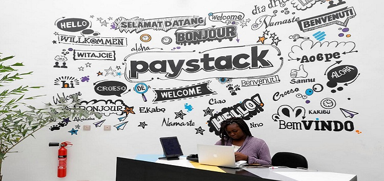 How Paystack is Enabling Nigerians Make International Payments with Bank Transfers