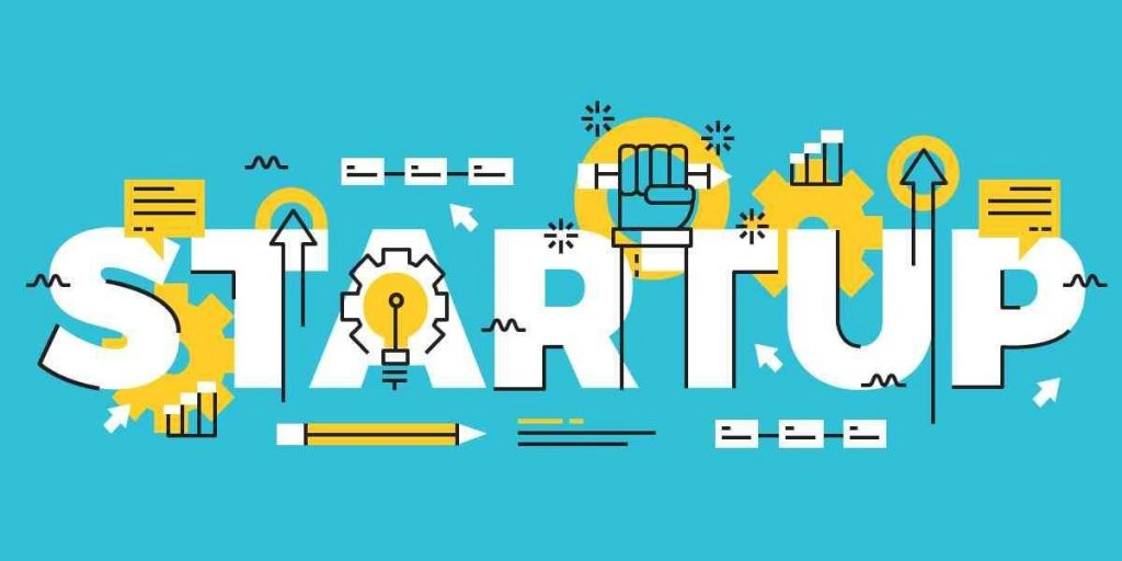Naira Devaluation: Its Time for Nigerian Startups to Think Global