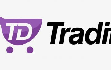 Startup Review: International Delivery and Customizable Platform is giving Tradift an Edge in Nigerian eCommerce