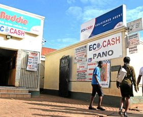 EcoCash Users in Zimbabwe Decry Ban of Secondary Mobile Money Wallets