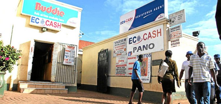 Zimbabwe's Reserve Bank Raises Daily Spending Limit for Mobile Money Users Following Complaints