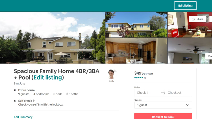 Airbnb Initiates Plans to Go Public Amid Revenue Crisis, is this a Good Time For an IPO?