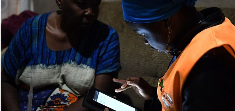 South Africa is Conducting its First-ever Digital Census, What Lessons Could Africa Learn From the Exercise?