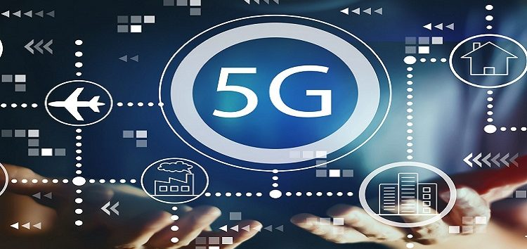 Low Latency, Network Slicing; 6 Benefits of 5G You Probably Didn't Know of