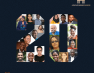3 Nigerian Entrepreneurs Selected for Jack Ma's Top 20 Africa's Business Heroes 2020 Finalists