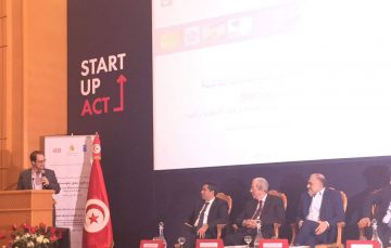 African Countries are Embracing the Startup Act to Build Solid Ecosystems, Will Nigeria be Left Behind?