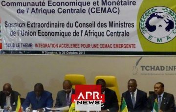 MTN, Airtel Face Revenue Loss as Free Mobile Roaming to be Enforced in Cameroon, Congo and other CEMAC Countries