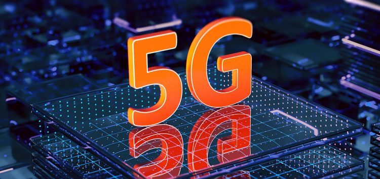 Nigerian Government to roll out 5G network by January 2022