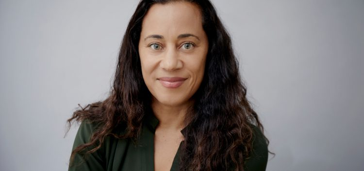 Meet Andrea Wishom, Pinterest's First Black Board Member Appointed After Protests Against Racial and Gender Bias