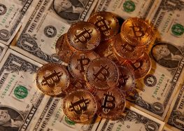 Coinbase Launches Bitcoin-backed Loans of up to $20,000 in the US with Plans to Expand