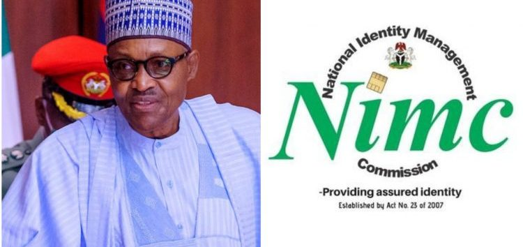 Will FG's Decision to Transfer NIMC to Ministry of Communications Solve the National Identity Challenges?
