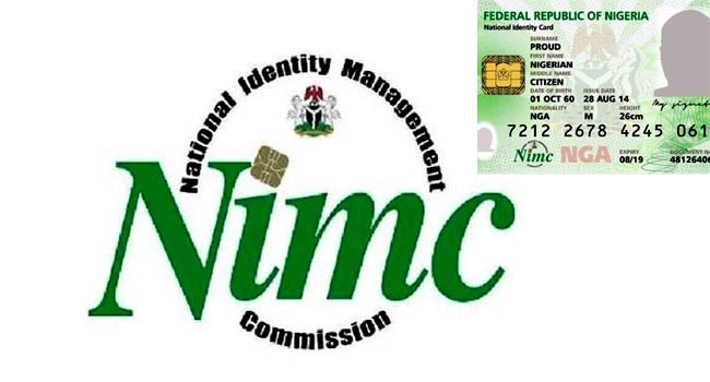 NIMC, Identity Management Crisis in Nigeria and the Way Forward