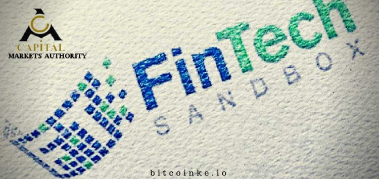Zimbabwe's Proposed Regulatory Sandbox Reveals Rapid Growth of Fintech in Africa