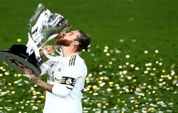 StarTimes Secures La Liga Broadcast Rights in Nigeria and Sub-Saharan Africa for the Next 4 Seasons