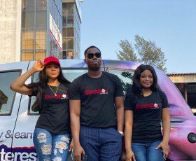 Meet CashBox, Nigerian Fintech Startup Helping Over 100,000 Users Make Savings a Habit