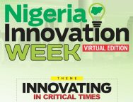 Nigeria Innovation Summit 2020; Organisers Call for Participation