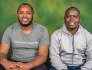 Kenyan Digital HR Manager WorkPay Raises $2.1 Million Seed Capital to Drive Growth