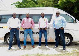 Plentywaka Raises $300,000 Pre-seed Fund to Expand its Operations into Abuja
