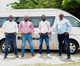 Plentywaka Raises $300,000 Pre-seed Fund to Expand its Operations into Abuja