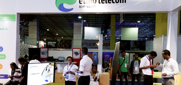 Telecom Monopoly in Ethiopia To Continue as Authorities Suspend Privatisation Plans