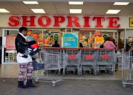 Here is Why Shoprite is Leaving Nigeria after 15 Years of Operation