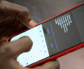 Electronic Transactions Increased by 77% to N2.3bn in 2020 as USSD Transactions Increased by 80%