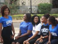Babcock University to Conduct Online Graduation Ceremony Amid ASUU Strike