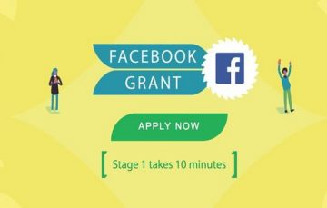 How to Apply for Facebook's N500M Small Business Grant in Nigeria