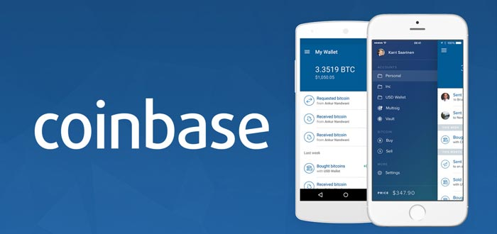 Coinbase Launches Bitcoin-backed Loans of up to $20,000 in the US