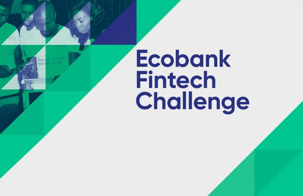 No Nigerian Fintech Made the 2020 Ecoback Fintech Challenge Shortlist