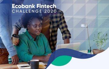 No Nigerian Startup Made the 2020 Ecobank Fintech Challenge Finals