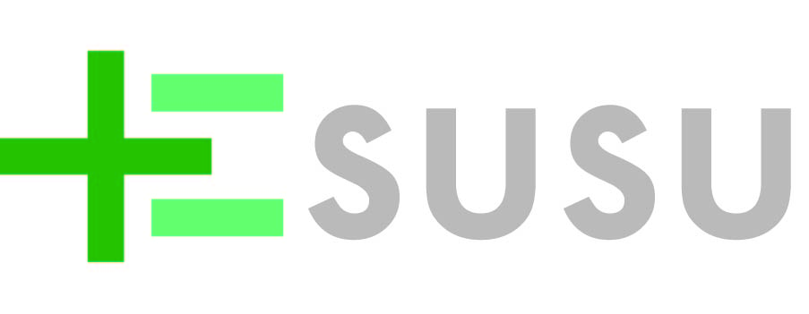 Esusu Raises $2.3 million in Seed Extension to Fuel Its Expansion to 1M rental units in the US