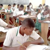 All You Need to Know About the Free CBT Prep Kit for WAEC Candidates by Chronicles Software