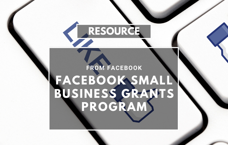 How to Apply for Facebook's N500M Business Grant in Nigeria