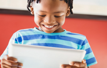 8 Ways to Protect Your Children Online as the World Adjusts to a New Normal- ITU Report