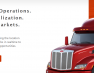 Startup Review: Neohaul Could Track Trucks and Detect Changes in Cargo Weight at Every Time, But is that Enough?